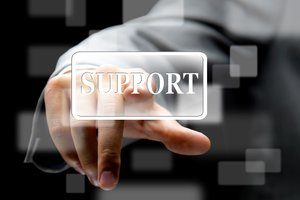 The Top Online Tech Support Services