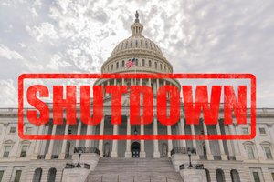 How a Shutdown Hurts SMBs