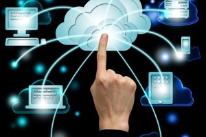 5 Things to Look for in a Cloud Service Provider