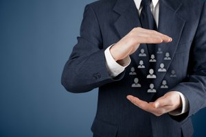 The Things Managers Do That Promote Employee Success
