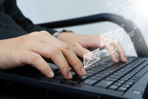 7 Gmail Tricks That Will Make You More Productive