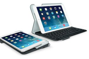 7 iPad Air Keyboards to Boost Your Productivity