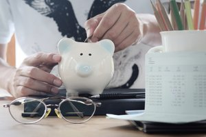 Smart Strategies to Stretch Your Startup Dollars