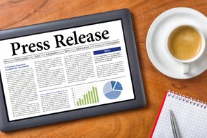 Writing Press Releases That Actually Get Read