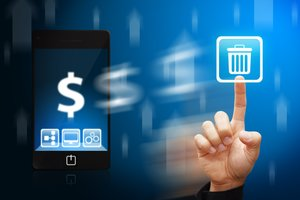 10 Reasons Mobile Payments Still Haven't Caught On