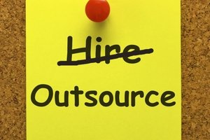 outsourcing, freelancers, hiring