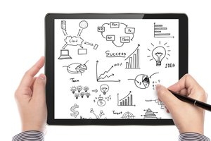 Ignoring Technology? Why Your Small Business Can't Afford It
