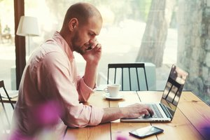 7 Business Ideas That Don't Require Employees