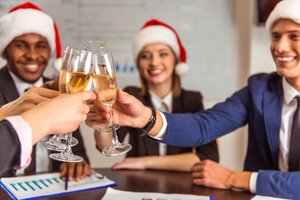 3396dd891127f Tips for Throwing a Successful Holiday Work Party