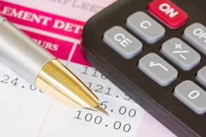 3 Ways to Avoid Embarrassing Expense Report Missteps