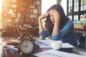 The 10 Most (and Least) Stressful Jobs