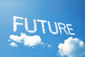 How Common Sense and Hindsight Blind Us to the Future