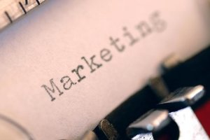 marketing-11082602