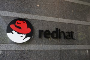 Red Hat Certification Guide: Overview and Career Paths