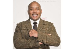image for Image courtesy of Daymond John