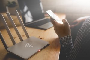 image for Casezy idea/Shutterstock