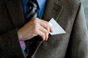 business-credit-card-100712-02