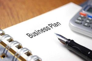 business-plan-100712-02