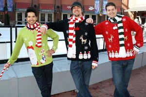 business-crazy-album-holiday-sweater-101025-02