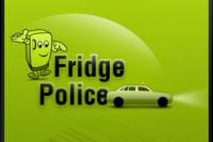 clever-apps-fridge-police-101117