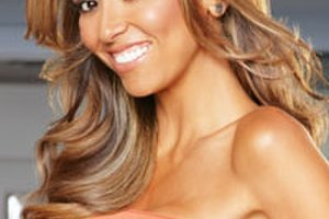celeb-rancic-art-02