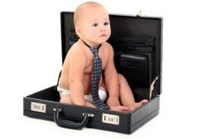 babybriefcase-02