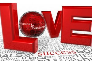 passion-business-lead-11083102