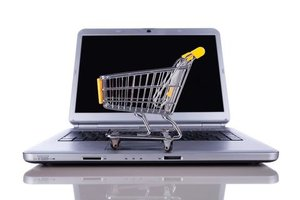 shopping-carts-ecommerce-11091902