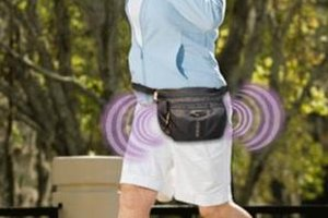 fanny-pack-11113002