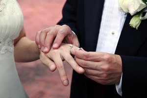 marriage-11120702
