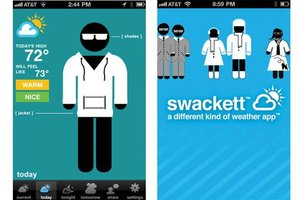 swackett-11120902