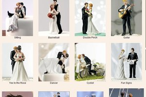 romance, dating, marriage, proposal, valentine's day