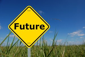 future, business advice
