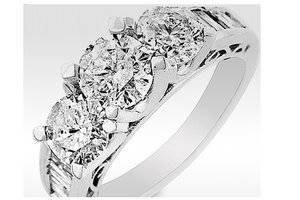 engagement, fiance, diamond rings