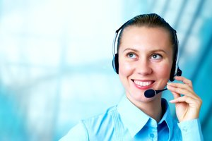 the best customer service personality trait