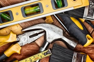 Homeowners are cautiously optimistic about 2012 and 2013 and plan to boost their spending on home improvement projects