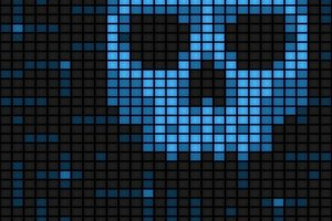 Legitimate-looking notifications hide malware