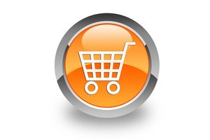 ecommerce, online shopping