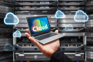 Cloud vs. Data Center: What to Consider