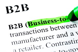 b2b, business-to-business