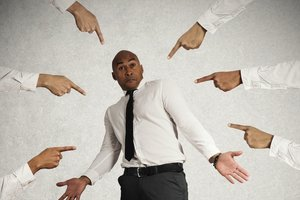 Entitled Employees Mean Trouble For Bosses