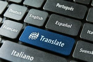 The Best Business Translation Services