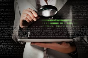 Inside Job: How to Prevent Employee Data Breaches