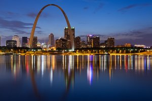 Square Co-Founder Brings FinTech to St. Louis