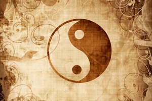 Does Your Business Have Good Karma?