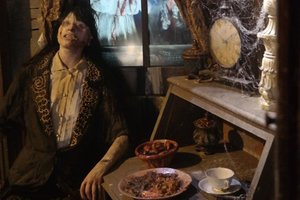 Haunted Houses Become Monster Industry Thanks to HauntWorld