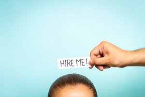 5 Common Mistakes Job Interviewers Make