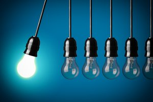 Enlightening Businesses on Surviving Innovation's Dark Side
