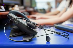 Best Call Centers and Answering Services for Businesses in 2019