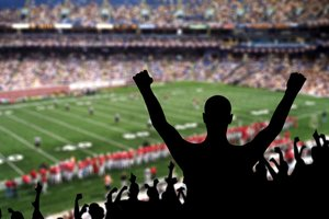 Ideas for entrepreneurial sports fans